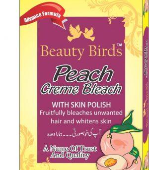 Beauty-birds-bleach-crea