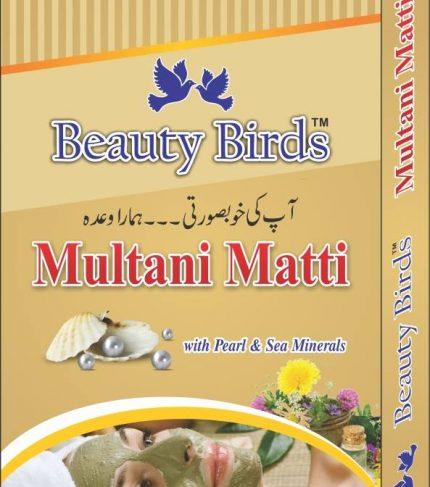 mulatani-matti-for-sale